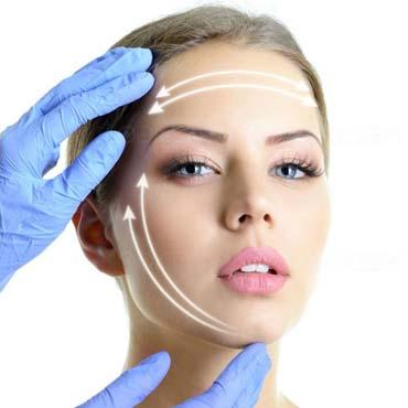 Ritidectomia renovarte cirugia plastica