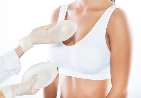 implante de busto renovarte cirugia plastica