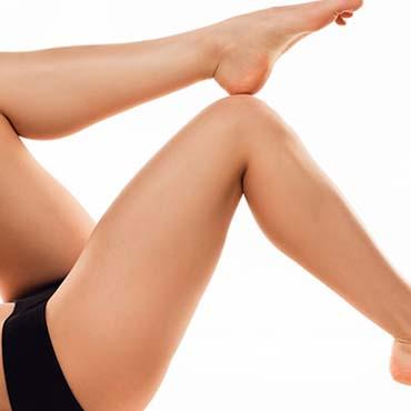 lipectomia de piernas renovarte cirugia plastica